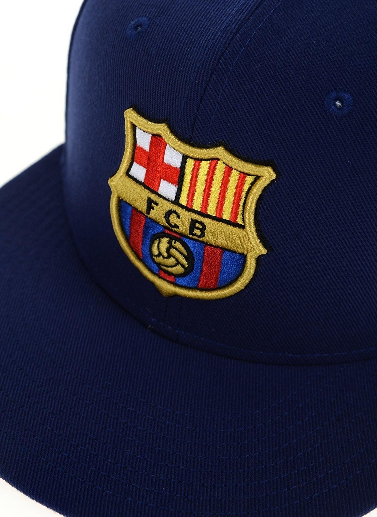 Nike Şapka Mavi  Nike Şapka Mavi  Nike Şapka Mavi 70f463043f